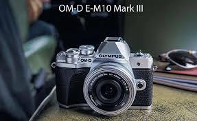 Canon EOS M200 ดาวน์โหลด