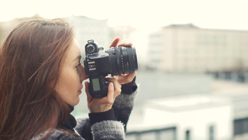 วิธีเลือกกล้อง p01