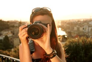 วิธีเลือกกล้อง p11
