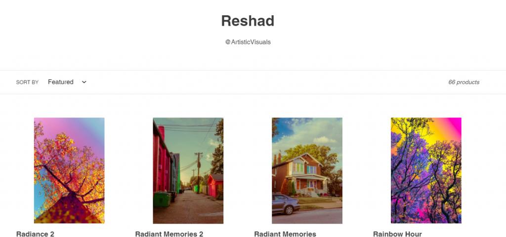 reshad ช่างภาพ 03