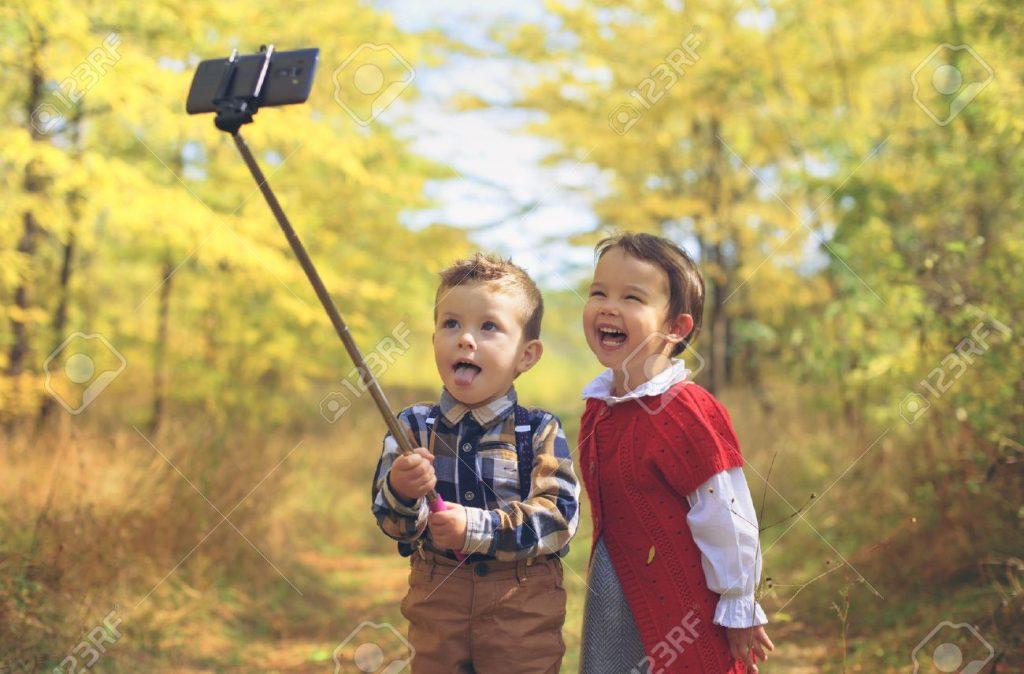 วิธีการถ่ายรูป p3