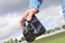 การถ่ายรูปกับมือถือ images