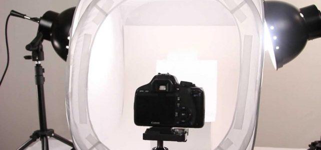 ถ่ายรูปเพื่อขายของ photo-2