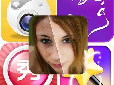 เทคนิคเลือกแอพพลิเคชั่น สมาร์ทโฟน