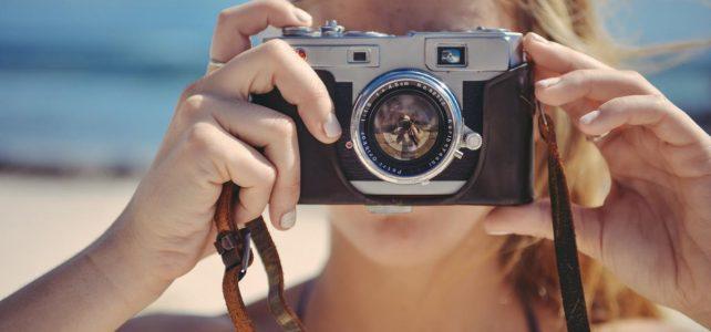 เลือกกล้องมือสอง ให้คุ้มค่า
