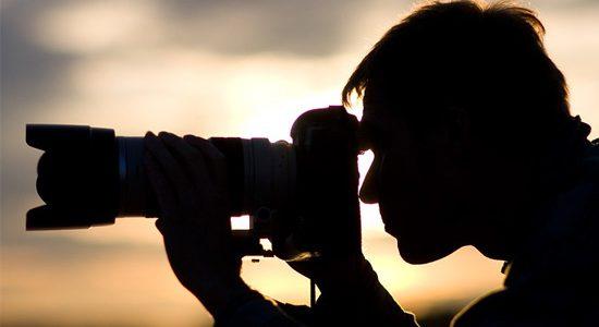 เคล็ดลับถ่ายภาพ-Landscape
