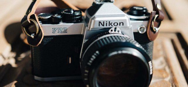 FE2-ตัวกล้อง