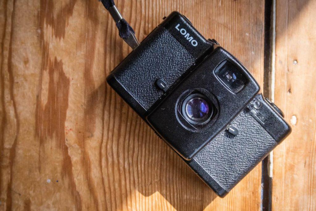 Lomo LC-A+-ตัวอย่างกล้อง