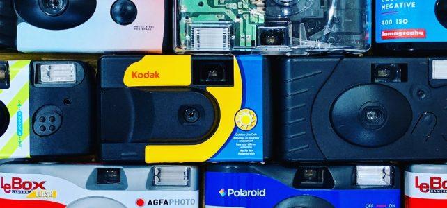 รวม-กล้องฟิล์มใช้แล้วทิ้ง