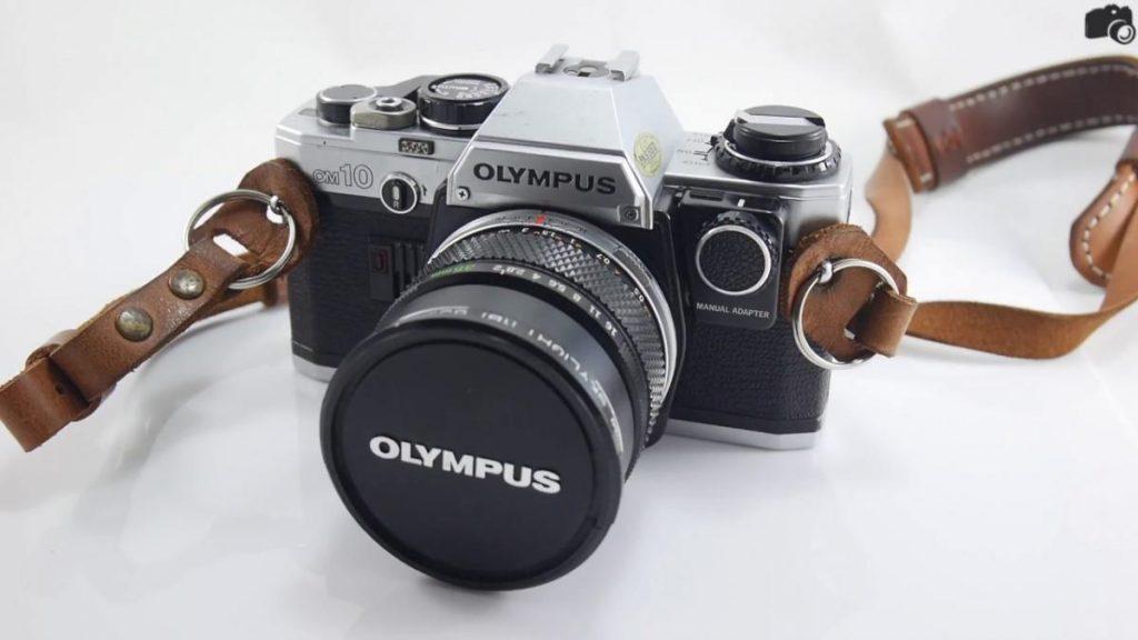 กล้องฟิล์ม 35mm