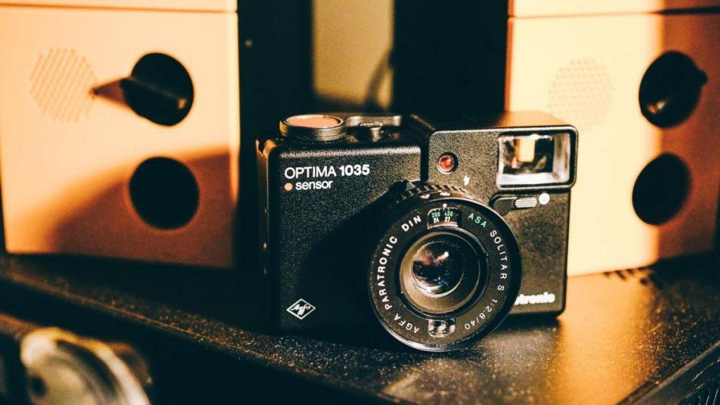 กล้องฟิล์มน่าใช้-ภาพถ่าย