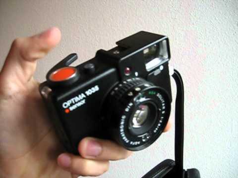 กล้องฟิล์มน่าใช้-บนมือ