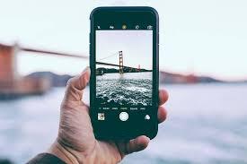 การถ่ายรูปกับมือถือ images (2)