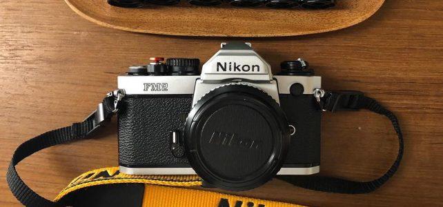 รวมกล้องถ่ายภาพ