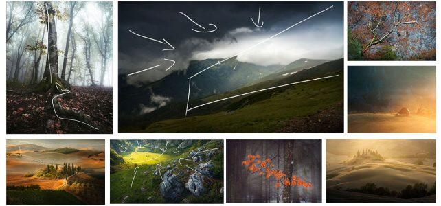 5 เทคนิค การถ่ายภาพ Landscape