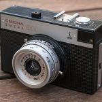 8M-กล้องฟิล์ม