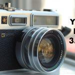 Electro 35-กล้องฟิล์ม