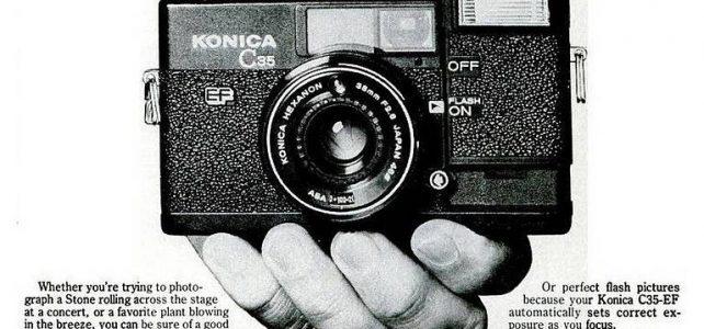 C35 EF-ภาพขาวดำ