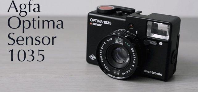 กล้องฟิล์มน่าใช้